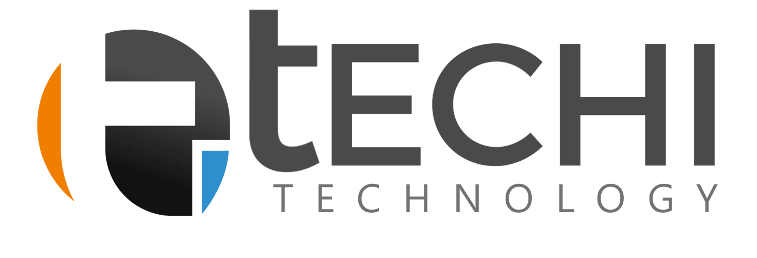 TechiTechnology